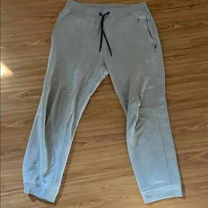 Nautica Sweatpants